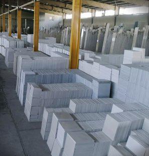 indoor-stone-warehouse