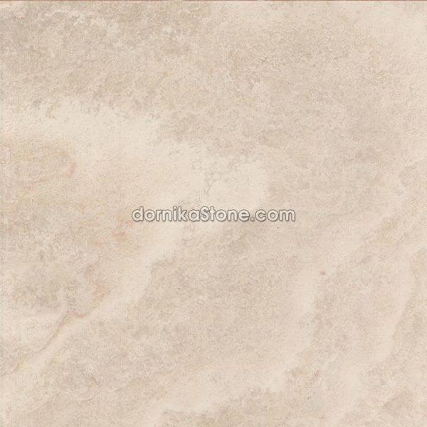 سنگ تراورتن عباس آباد