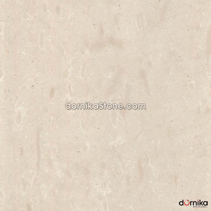 سنگ لایم استون ترامیت بوکان