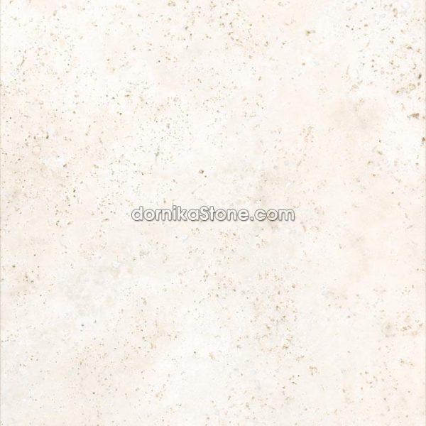 سنگ تراورتن دره بخاری چرمی