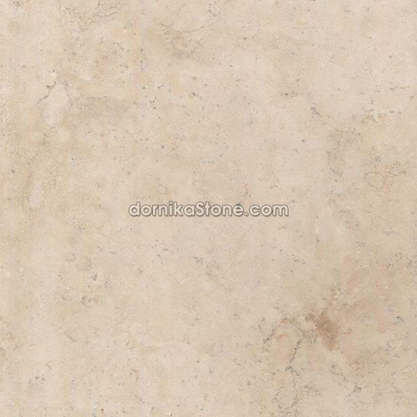 سنگ تراورتن دره بخاری