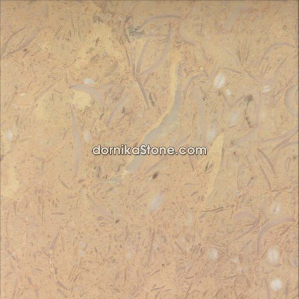 سنگ مرمریت گندمک