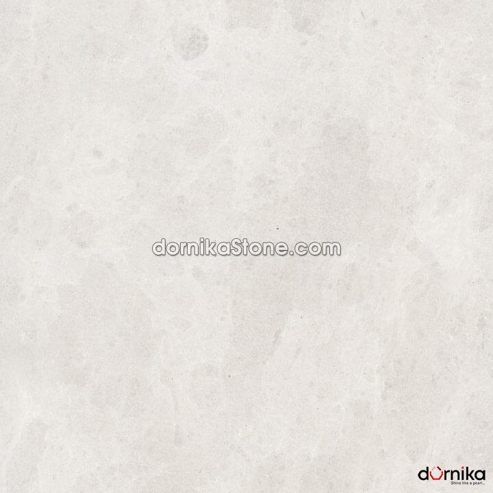 سنگ لایم استون گوهره