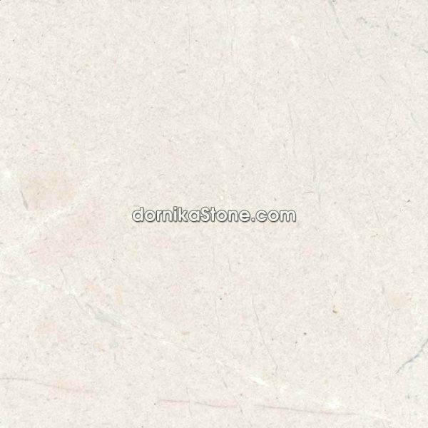 سنگ مرمریت هرسین