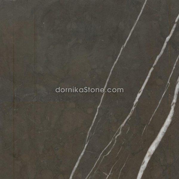 سنگ مرمریت لاشتر مشکی