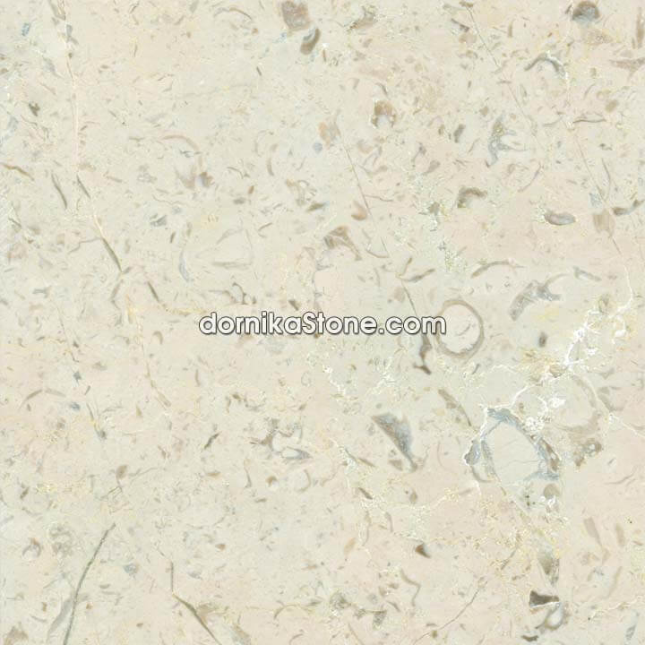 سنگ مرمریت پرطاووسی