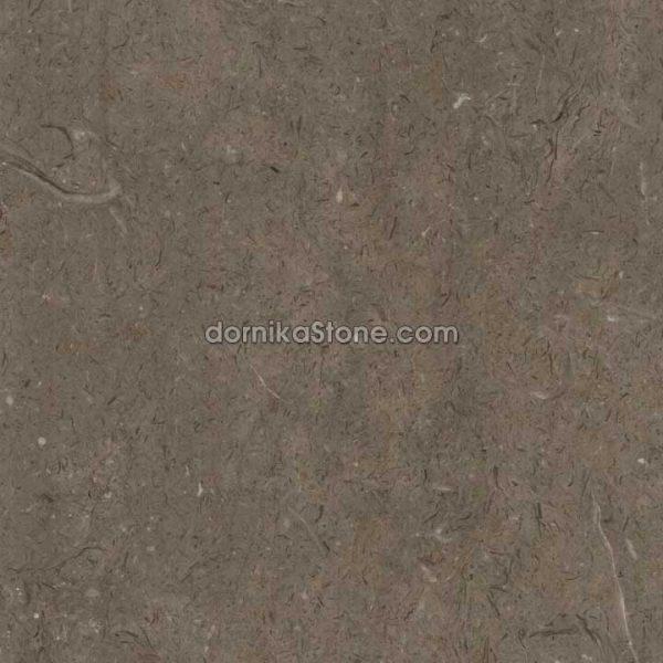 سنگ مرمریت پرشین سیلور