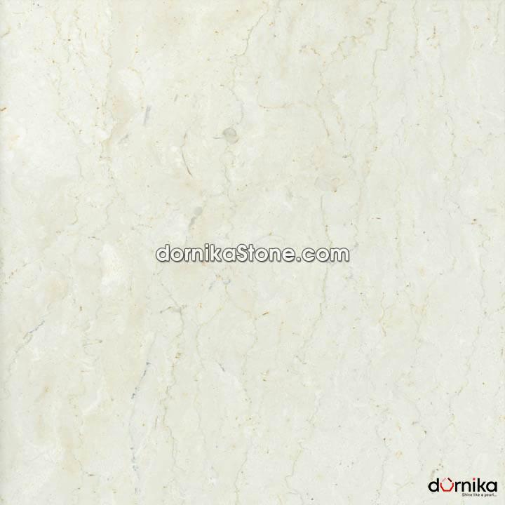 سنگ مرمریت کوه سفید قم