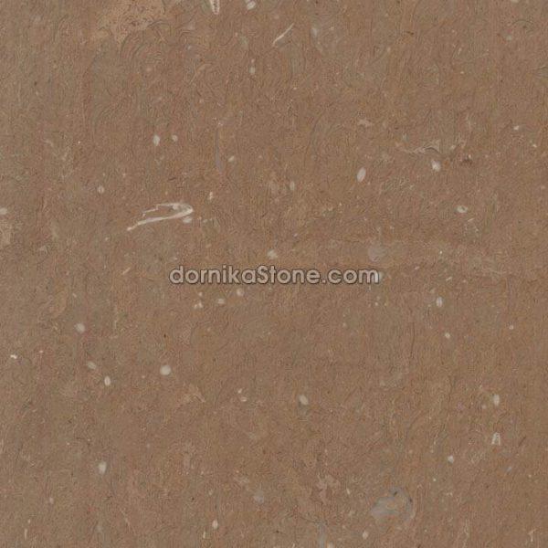 سنگ مرمریت گندمک سابیده