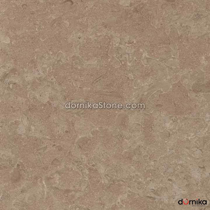 سنگ مرمریت سیمکان