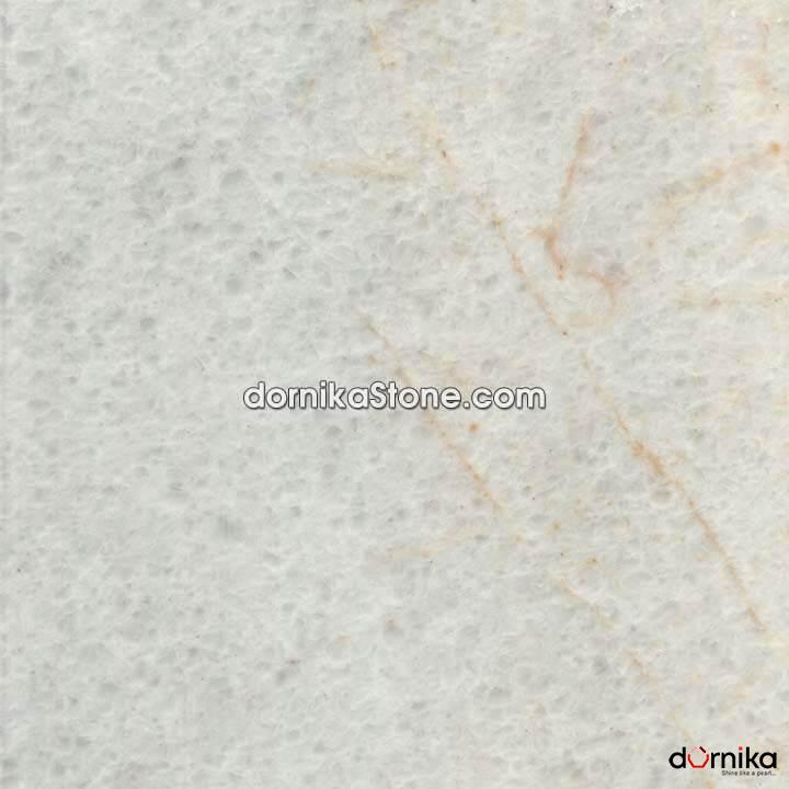 سنگ چینی ( کریستال ) سیرجان